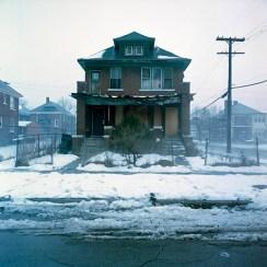 15 maison abandonnee