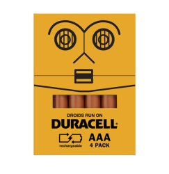 lovely-package-duracell3