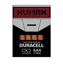 lovely-package-duracell5