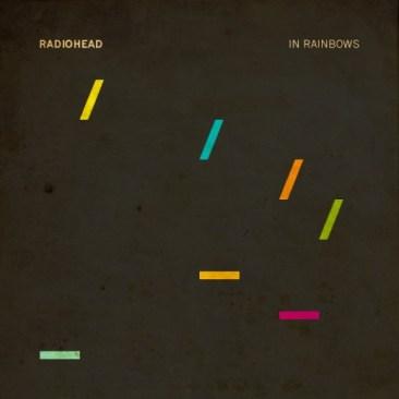 minimalist_album_covers-10