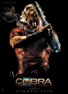 cobra film