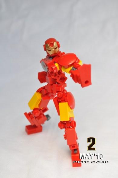 iron_man_2_petecorp_5