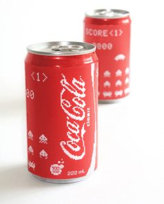 pixel-cola