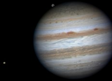 jupiter20111013225714couleu