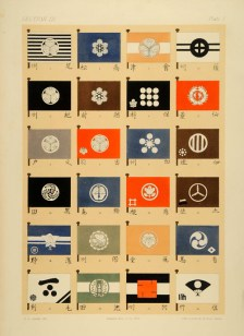 nemoi memo drapeaux