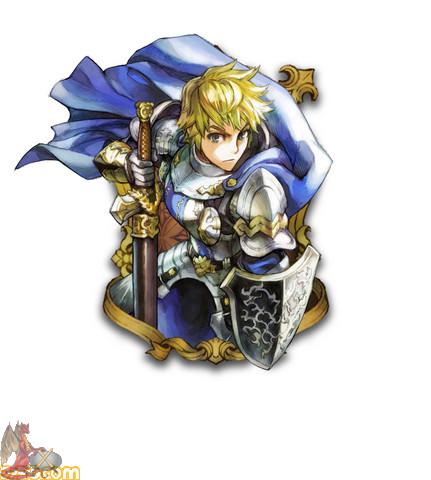 1 grand knights history artwork concept art