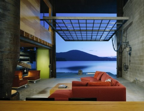 Chicken-Point-Cabin-by-Olson-Kundig-Architects-2-600x465