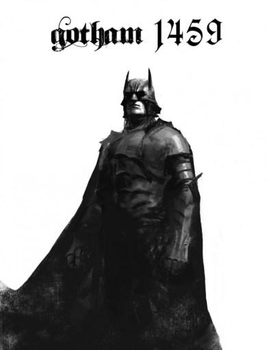 Igor-Kieryluk-dark-knight-gotham 1459