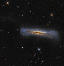 NGC3628_LRGBleshin