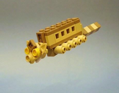 catbus-lego-miyazaki-ghibli