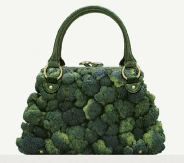 sac celeri