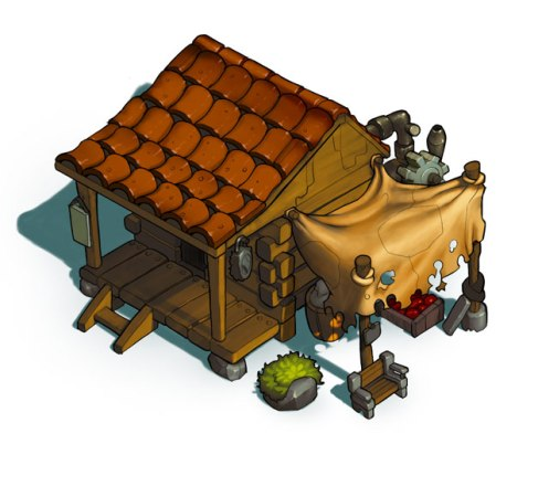 trade_house_by_danimation2001-d4fwrqo