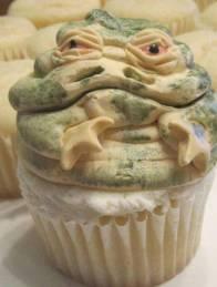cupcake jabba
