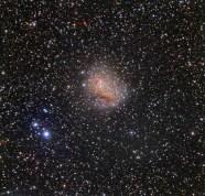 IC10-medHagerGrossmann