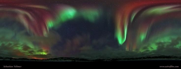 aurora_voltmer_1920