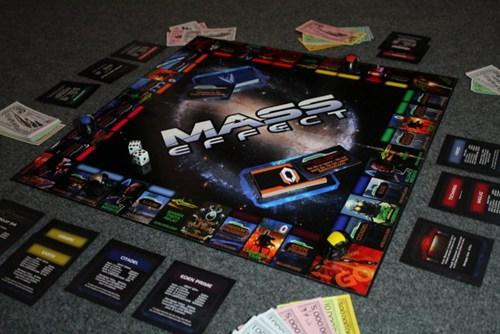 mass effect monopoly 1