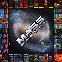 mass effect monopoly 3