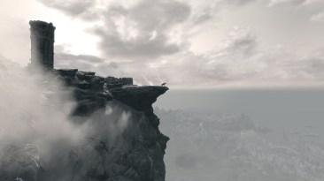 9 fond ecran jeu video dead end thrills