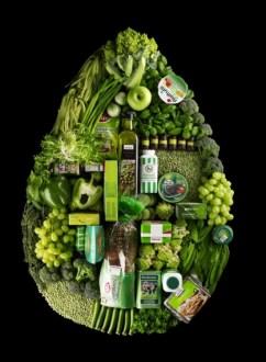 lindalundgren4-vert