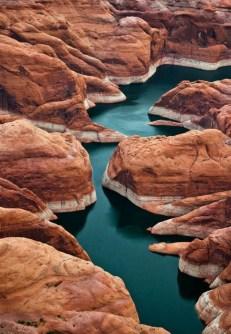 desert riviere