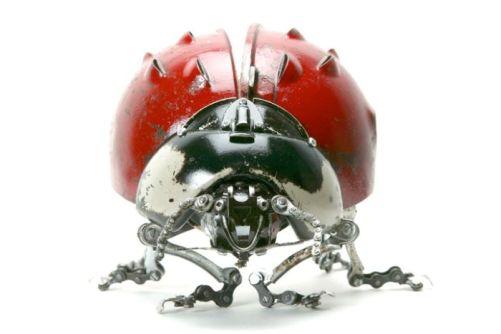 edouard_martinet_coccinelle robot