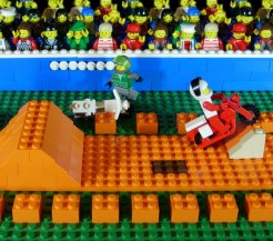 02-lego jeux video games