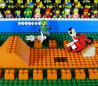 02-lego jeux video games