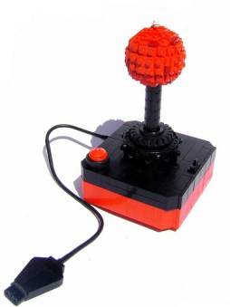 08-lego jeux video games