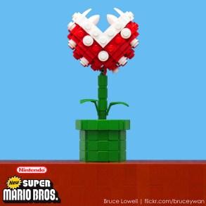 14-lego jeux video games