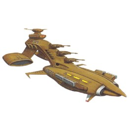 144-vaisseaux design concept dessin