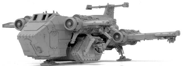 184-vaisseaux design concept dessin