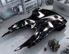 207-vaisseaux design concept dessin