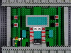 32-lego jeux video games