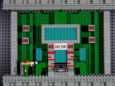 32-lego jeux video games