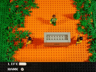 35-lego jeux video games