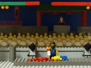 36-lego jeux video games
