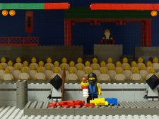 36-lego jeux video games
