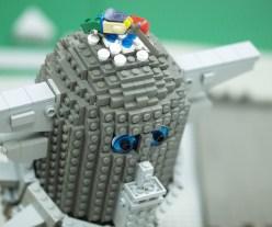 37-lego jeux video games