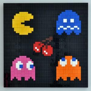 39-lego jeux video games