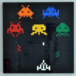 40-lego jeux video games