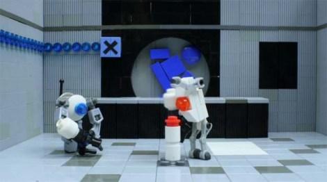 42-lego jeux video games