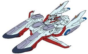 58-vaisseaux design concept dessin
