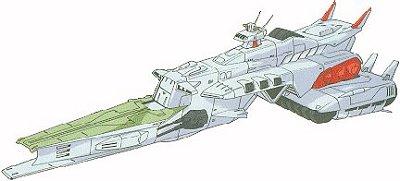 59-vaisseaux design concept dessin