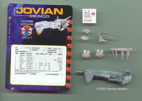 92-vaisseaux design concept dessin