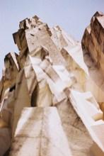 montagne art