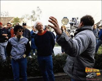 behind_the_scenes_59