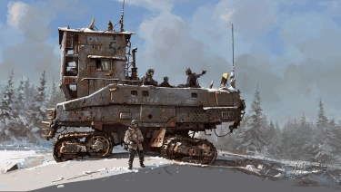 ian mcque troop carrier_final_4 blog