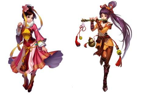 double_girl_concept_par_devildein-d55xrys