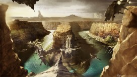 evan_lee base grand canyon