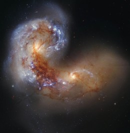 ngc4038_russell_2925